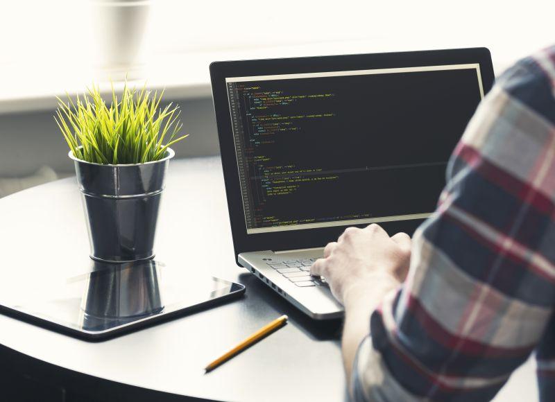 Programació web
